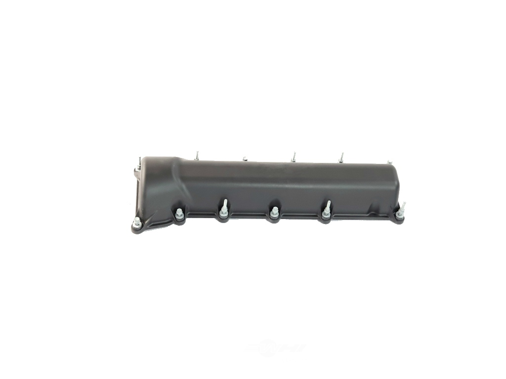 MOPAR PARTS - Engine Valve Cover - MOP 53021828AA
