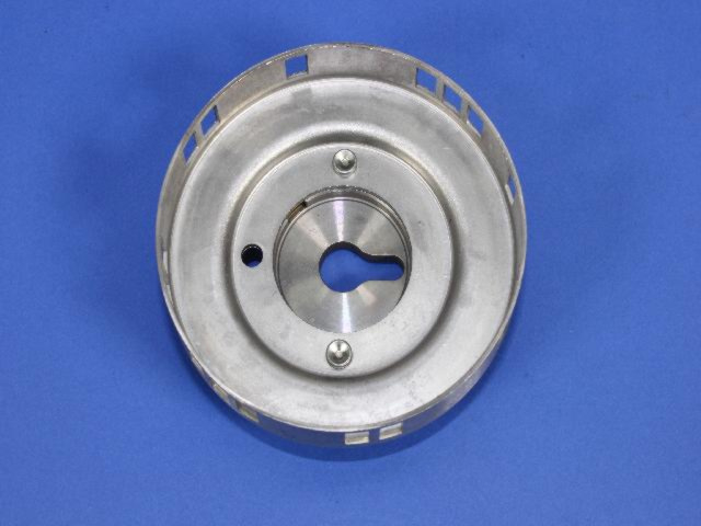 MOPAR PARTS - Engine Timing Camshaft Sprocket - MOP 53021965AA