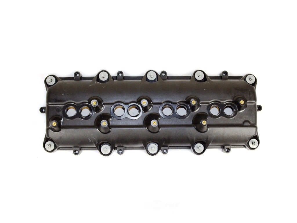 MOPAR PARTS - Engine Valve Cover - MOP 53022085AD