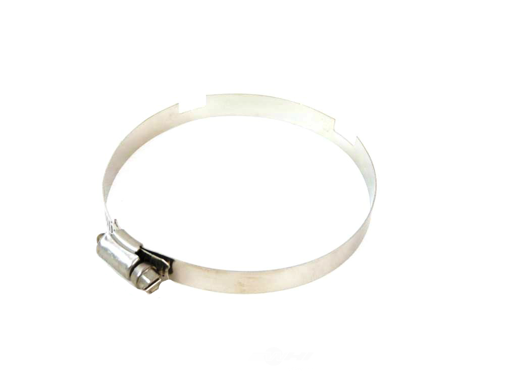 MOPAR PARTS - Engine Air Intake Hose Clamp - MOP 53034205AB