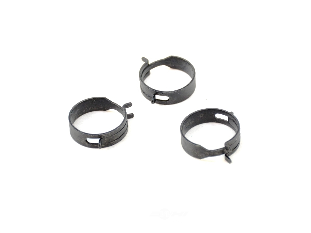 MOPAR PARTS - Power Steering Pressure Hose Clamp - MOP 53041045