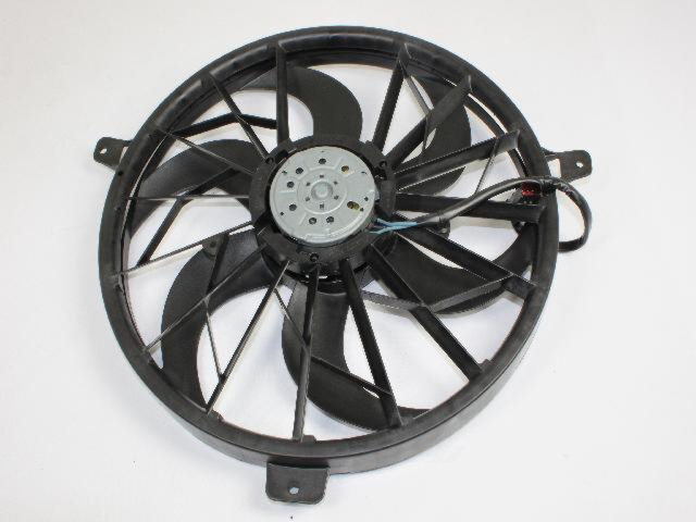 MOPAR PARTS - Engine Cooling Fan - MOP 55037691AA