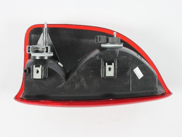 MOPAR PARTS - Tail Light Assembly (Right) - MOP 55055112