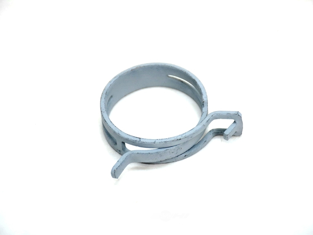 Radiator Hose Clamp & C20P - HOSE CLAMP Sc 1 St AgCrazy