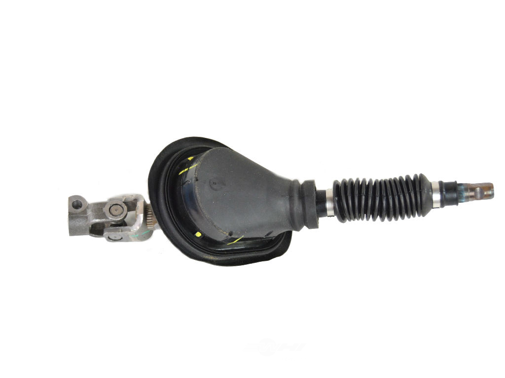 MOPAR PARTS - Steering Column Intermediate Shaft - MOP 55057332AA