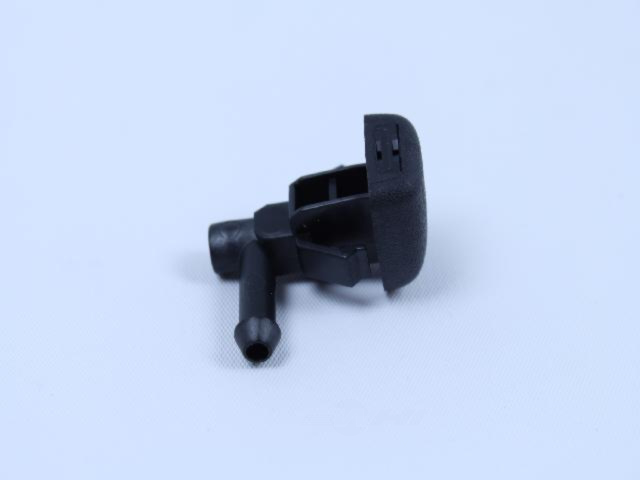 MOPAR PARTS - Back Glass Washer Nozzle - MOP 55077255AC