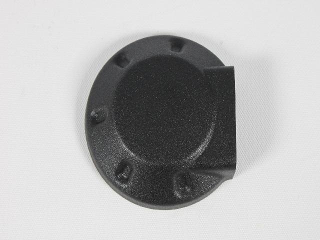 MOPAR PARTS - Windshield Wiper Arm Cap Nut - MOP 55156514AC