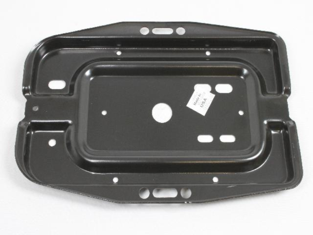 MOPAR PARTS - Battery Tray - MOP 55174728AB