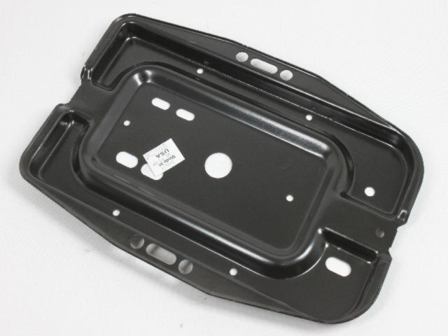 MOPAR VALUE LINE - Battery Tray - MOV BB034600AA