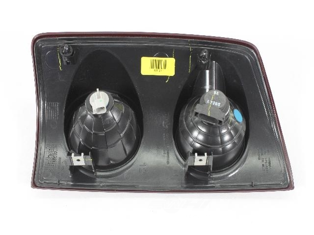 MOPAR PARTS - Tail Light - MOP 55277302AC