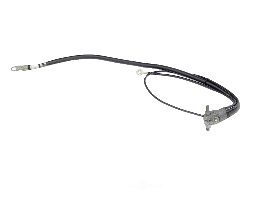 MOPAR PARTS - Battery Cable Negative - MOP 56000978AB