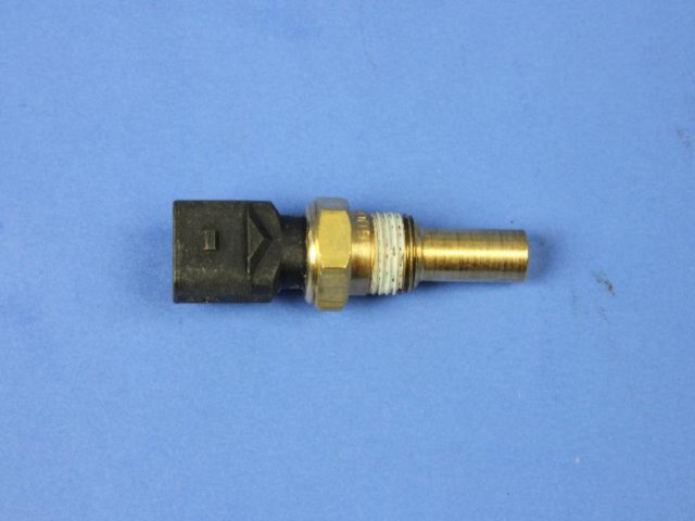 MOPAR PARTS - Engine Coolant Temperature Sensor - MOP 56004815