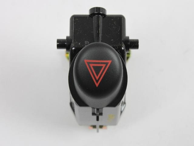 MOPAR PARTS - Hazard Warning Switch - MOP 56010158AD