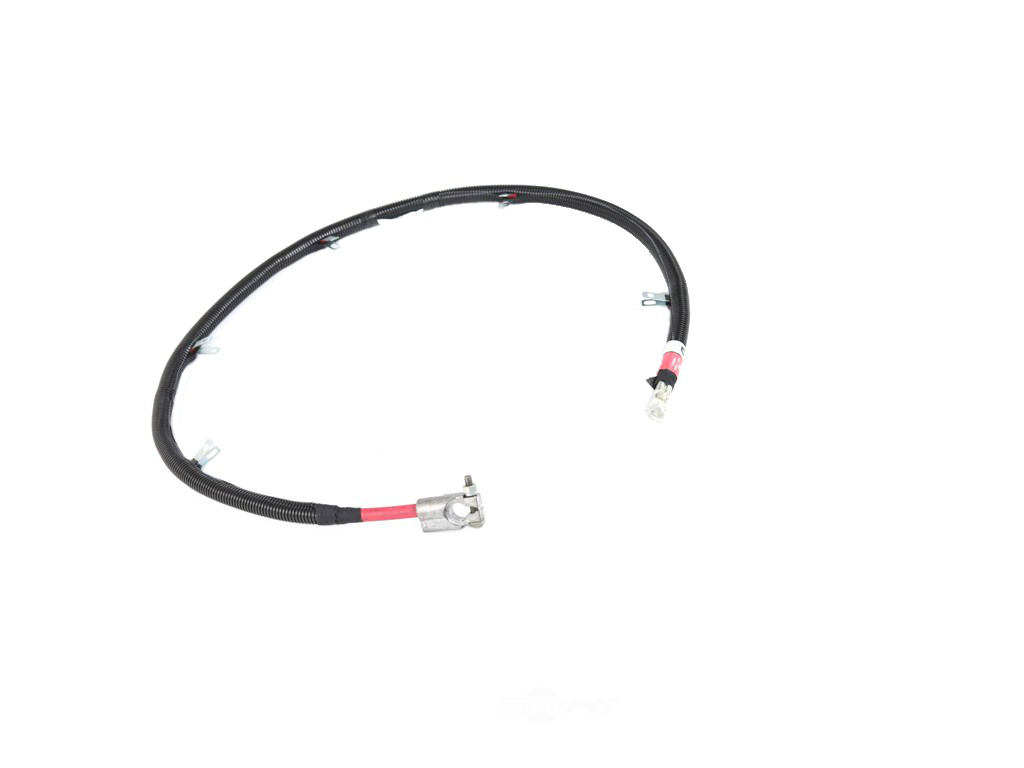 MOPAR PARTS - Battery Cable Positive - MOP 56017788AB