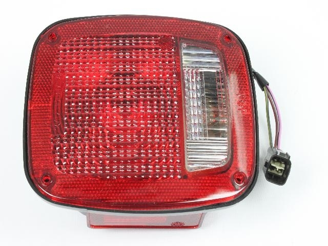 MOPAR PARTS - Tail Light Assembly - MOP 56018648AD