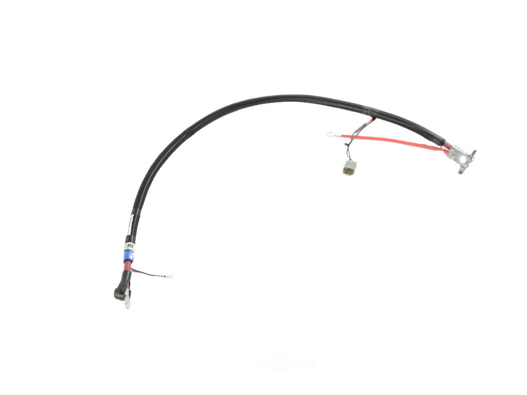 MOPAR PARTS - Positive Battery Junction Block Cable - MOP 56020228AB