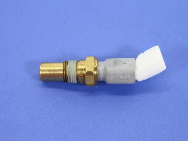 MOPAR PARTS - Engine Coolant Temperature Sensor - MOP 56027011