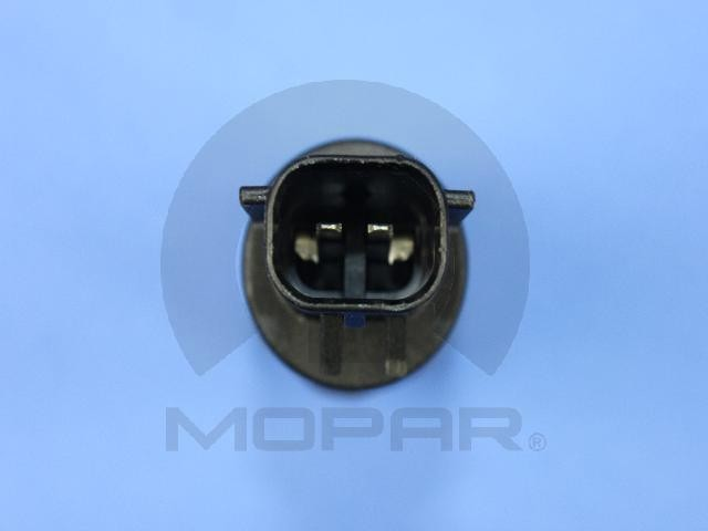 MOPAR PARTS - Engine Oil Pressure Sender - MOP 56031005AB