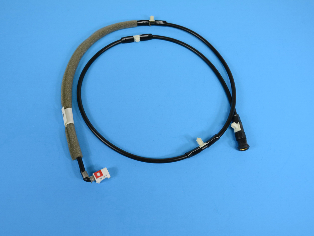 MOPAR PARTS - Antenna Cable - MOP 56038732AH