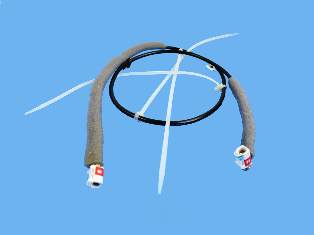 MOPAR PARTS - Antenna Cable - MOP 56040948AG