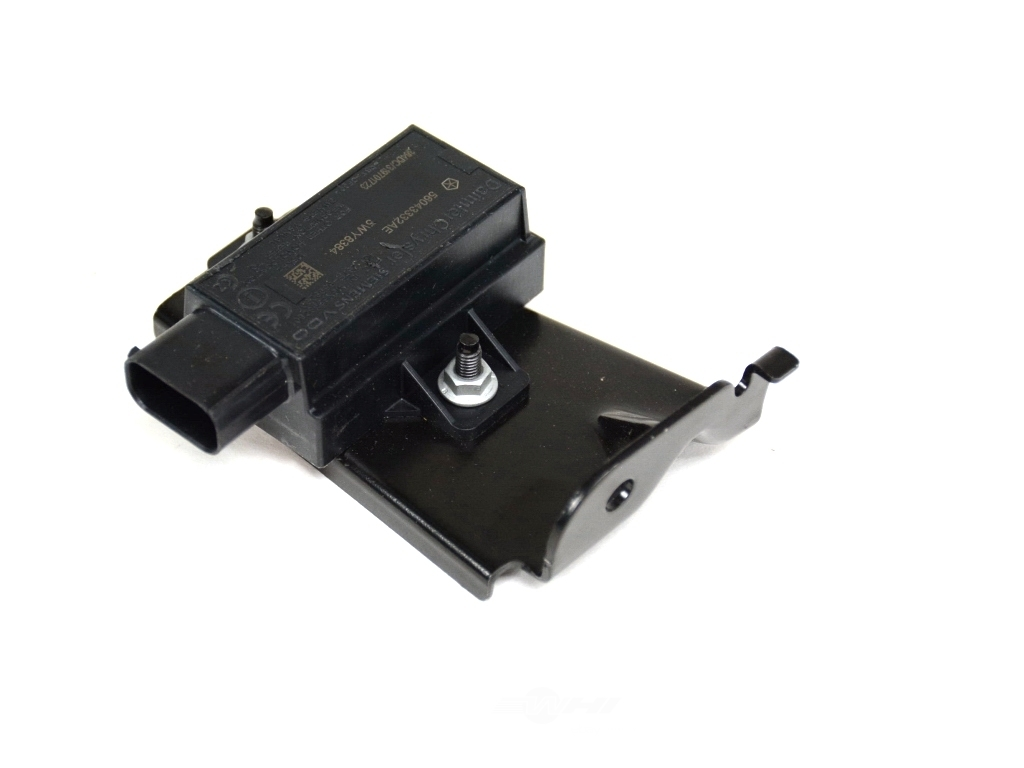 MOPAR PARTS - Tire Pressure Monitoring System Control Module - MOP 56043332AE