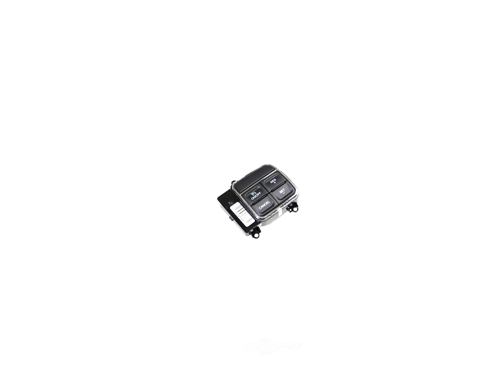 MOPAR PARTS - Horn / Speed Controls / Radio Control Switch Connector - MOP 56046094AF
