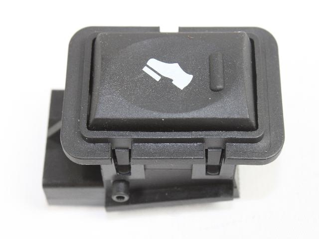 MOPAR PARTS - Adjustable Pedal Switch Connector - MOP 56046113AA