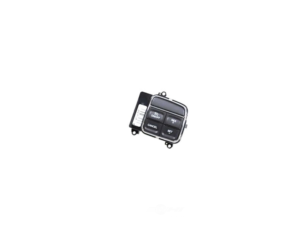 MOPAR PARTS - Cruise Control Switch - MOP 56046252AE