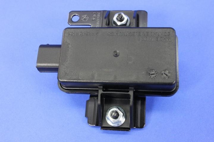 MOPAR PARTS - Tire Pressure Monitoring System Control Module - MOP 56046614AA