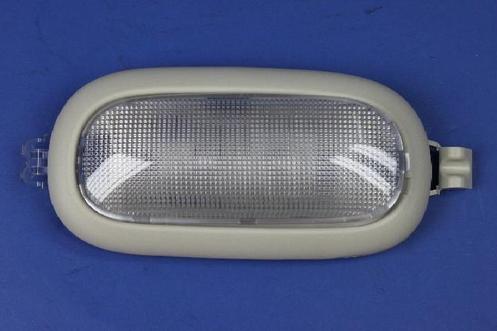 MOPAR PARTS - Dome Light - MOP 5JG55DW1AD