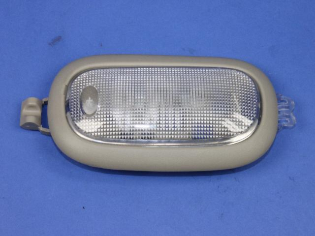 MOPAR PARTS - Dome Light - MOP 5JG58BD1AD