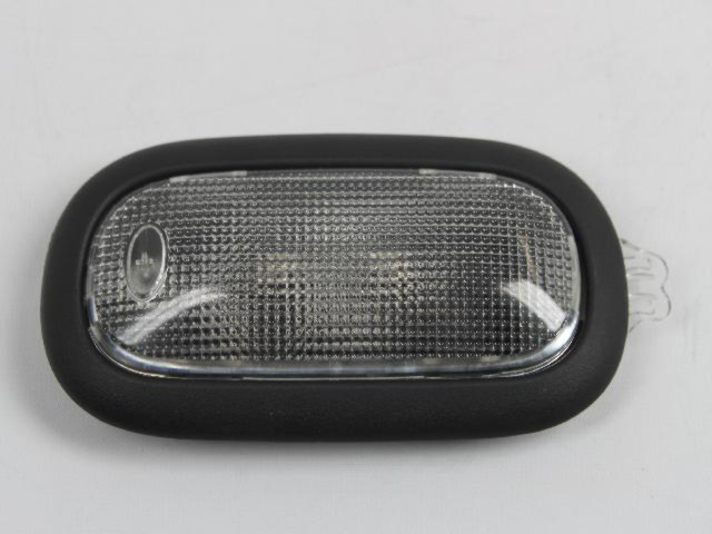 MOPAR PARTS - Dome Light - MOP 5KQ79XDVAC