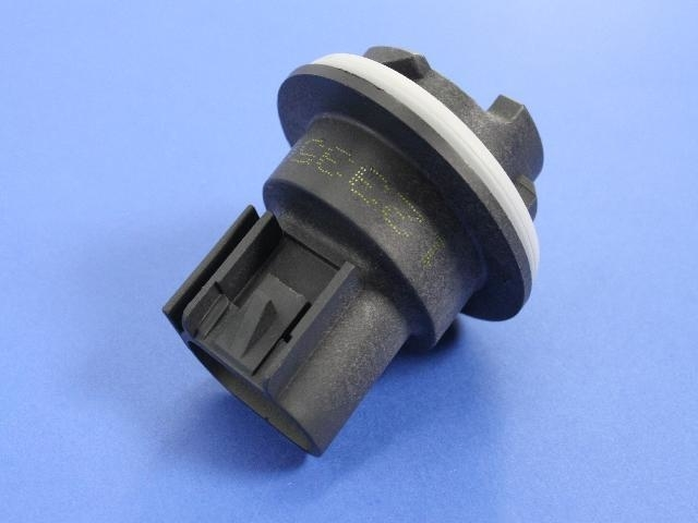 MOPAR BRAND - Turn Signal Light Socket (Front) - MPB 68000686AA