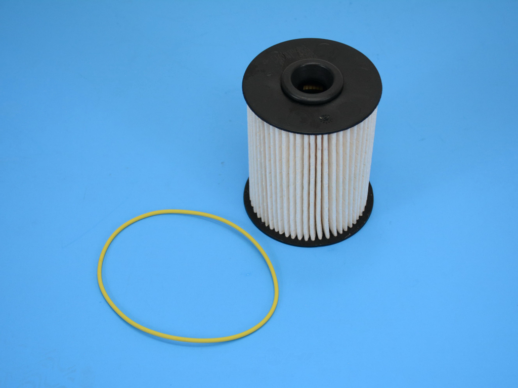 MOPAR PARTS - Fuel Filter - MOP 68001914AB