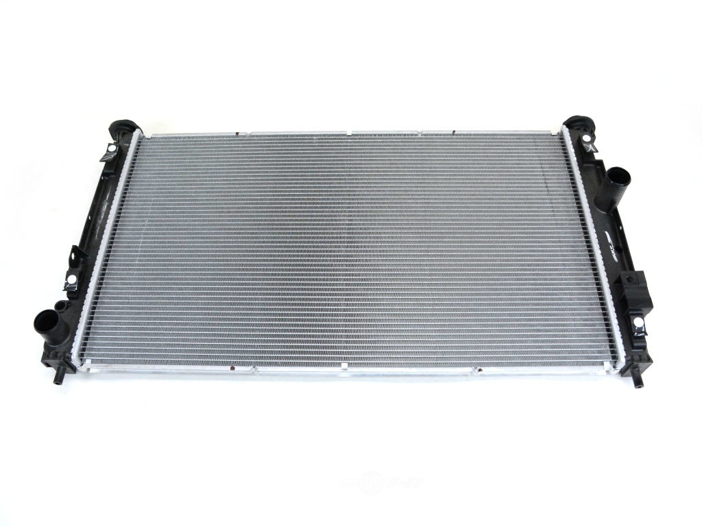 MOPAR PARTS - Radiator - MOP 68004049AB