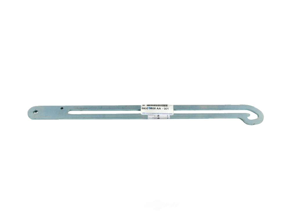 MOPAR PARTS - Hood / Trunk Prop Rod - MOP 68009856AA