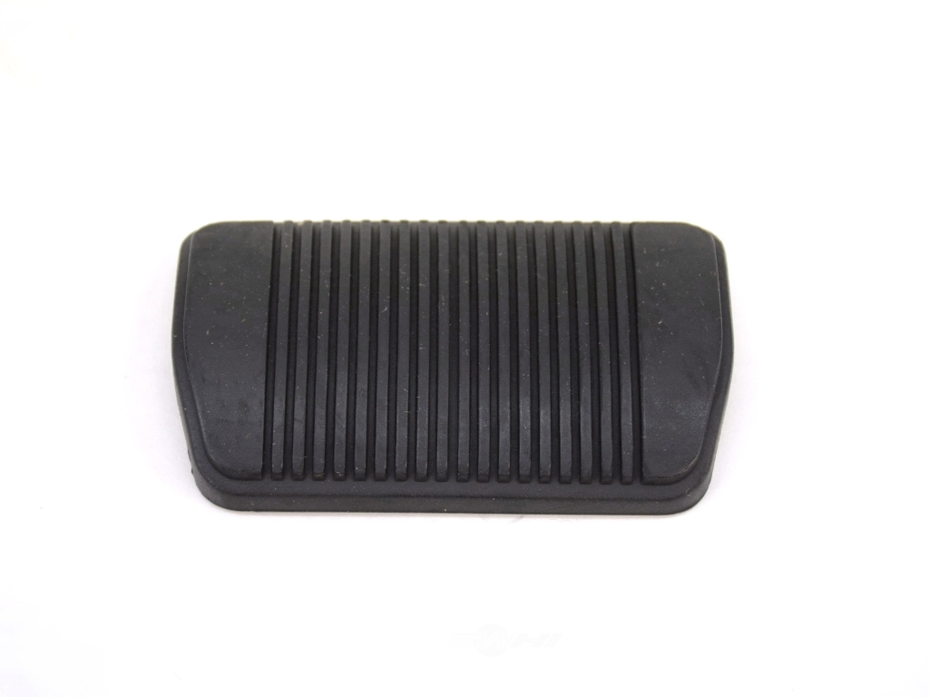 MOPAR PARTS - Brake Pedal Pad - MOP 68020438AA