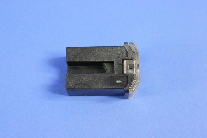 MOPAR PARTS - Fuse Element Cartridge - MOP 68021185AA