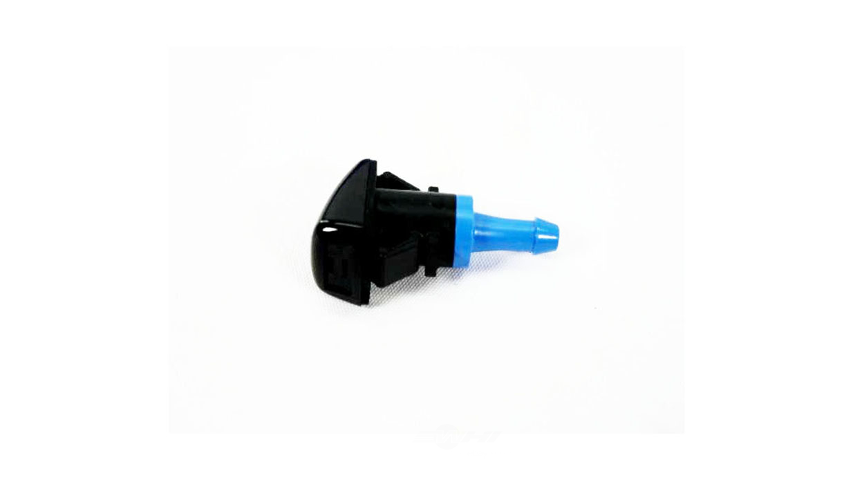 MOPAR PARTS - Back Glass Washer Nozzle - MOP 68024312AB