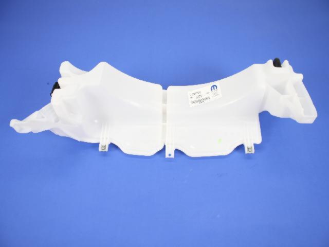 MOPAR PARTS - Windshield Washer Fluid Reservoir - MOP 68024572AB