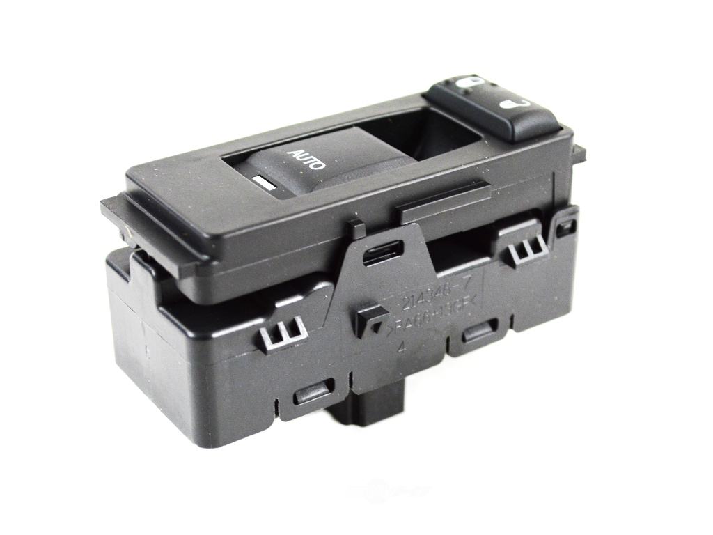 MOPAR PARTS - Power Window Control Module - MOP 68025161AB
