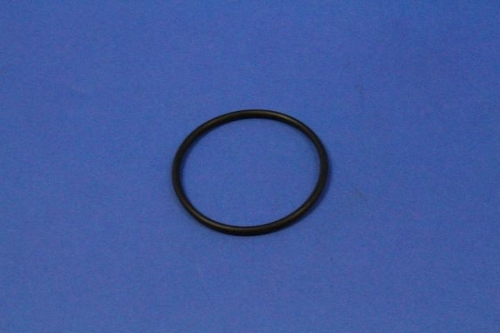 MOPAR PARTS - Differential Housing O-Ring - MOP 68027861AA