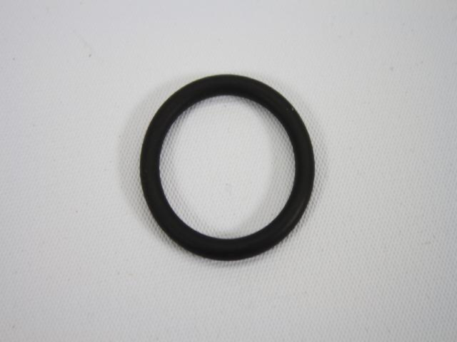 MOPAR PARTS - Fuel Injector O-ring - MOP 68031602AA