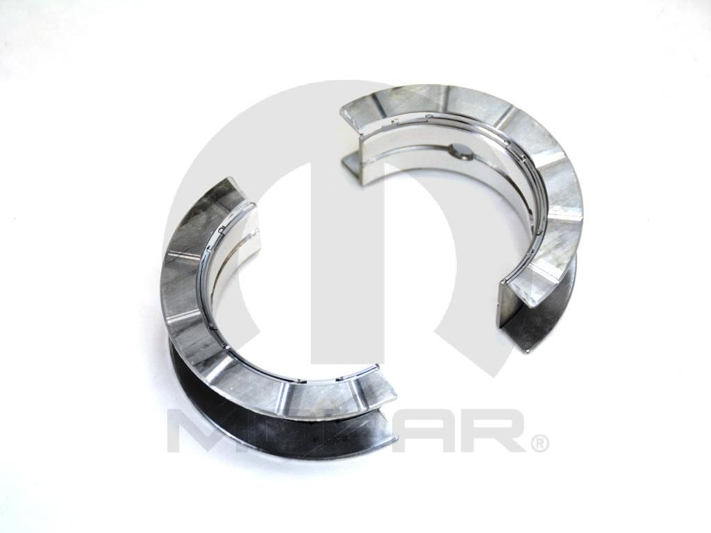 MOPAR PARTS - Engine Crankshaft Thrust Bearing - MOP 68036245AA