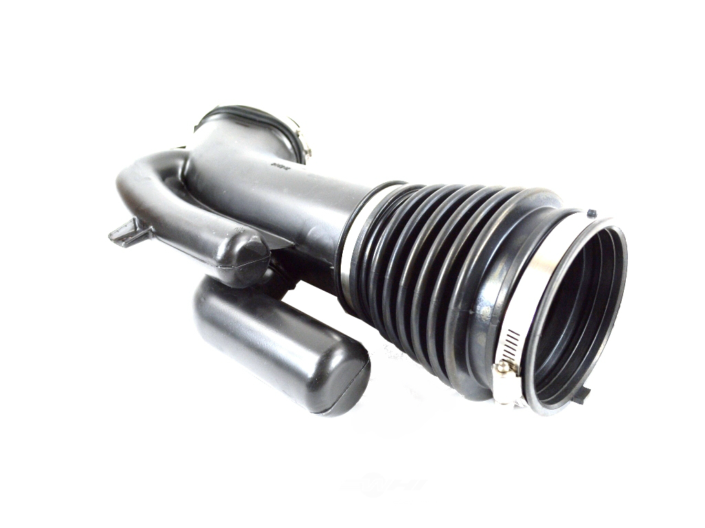 MOPAR PARTS - Engine Air Intake Hose - MOP 68045122AE