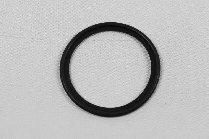 MOPAR PARTS - Engine Oil Cooler Seal - MOP 68051457AA