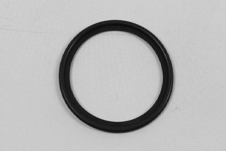 MOPAR PARTS - Engine Oil Cooler Gasket - MOP 68051457AA