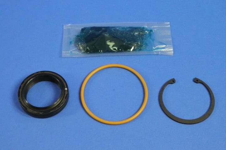 MOPAR 68053783AA Steering Gear Pitman Shaft Seal Kit
