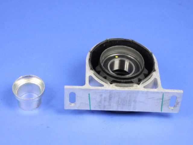 MOPAR PARTS - Drive Shaft Bearing - MOP 68065237AA