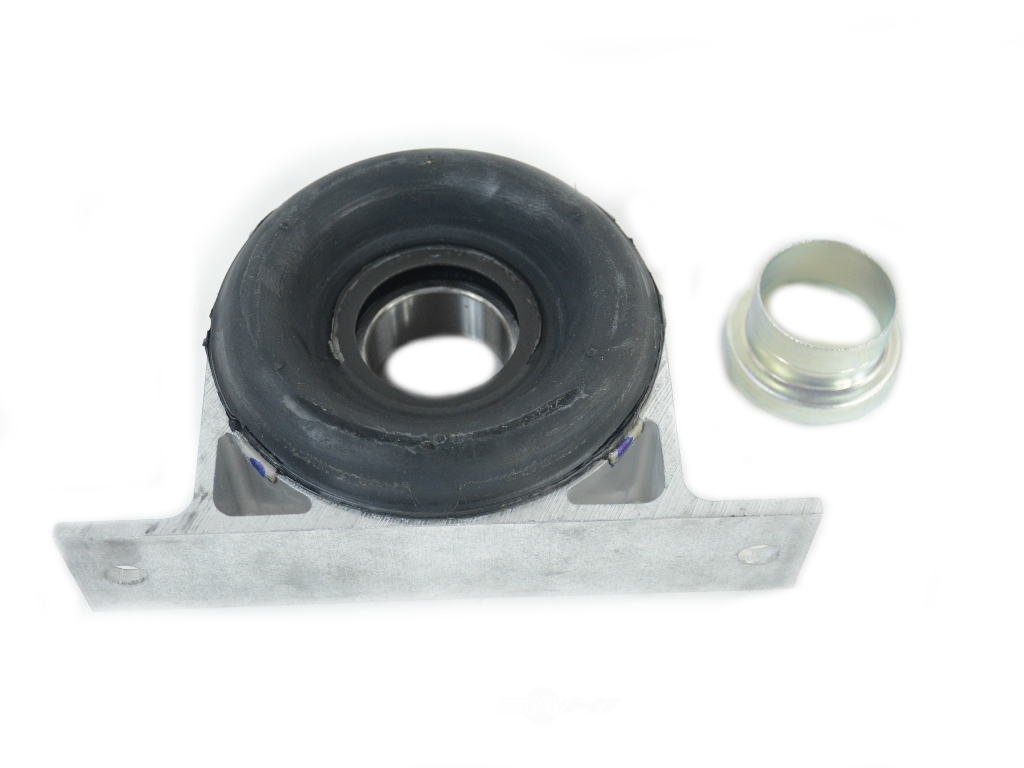 MOPAR PARTS - Drive Shaft Bearing - MOP 68065263AA